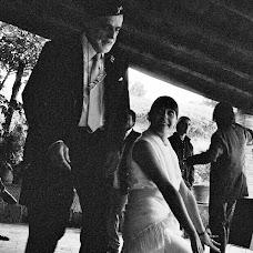 Wedding photographer Chantal Ughi (chantalughi). Photo of 20.02.2016