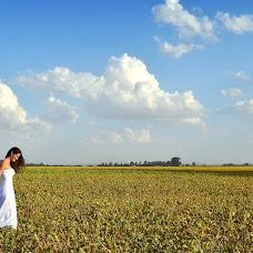 Wedding photographer Sebastian Infante (infante). Photo of 28.02.2014