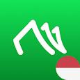 Cashwagon – Pinjaman Online Cepat Cair icon