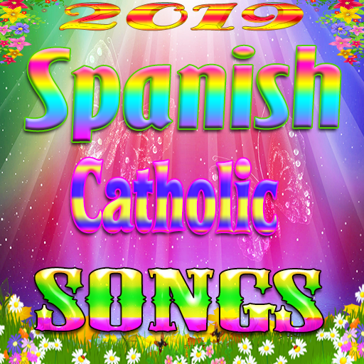 Spanish Catholic Songs – Apps on Google Play