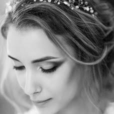Wedding photographer Svetlana Gres (svtochka). Photo of 23.06.2017