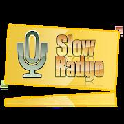 Slow Radyo - Dinle