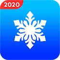 Cool Down Phone Temperature: Cooling Master icon
