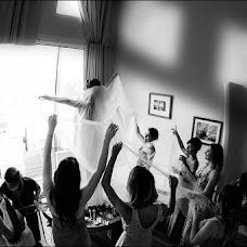 Wedding photographer Ezio Philot (EzioPhilot). Photo of 09.06.2016