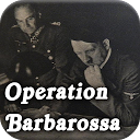 Operation Barbarossa History APK