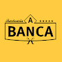 A Banca Barbearia APK icon