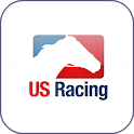 US Racing > Horse Racing Odds, Tips News , Results icon