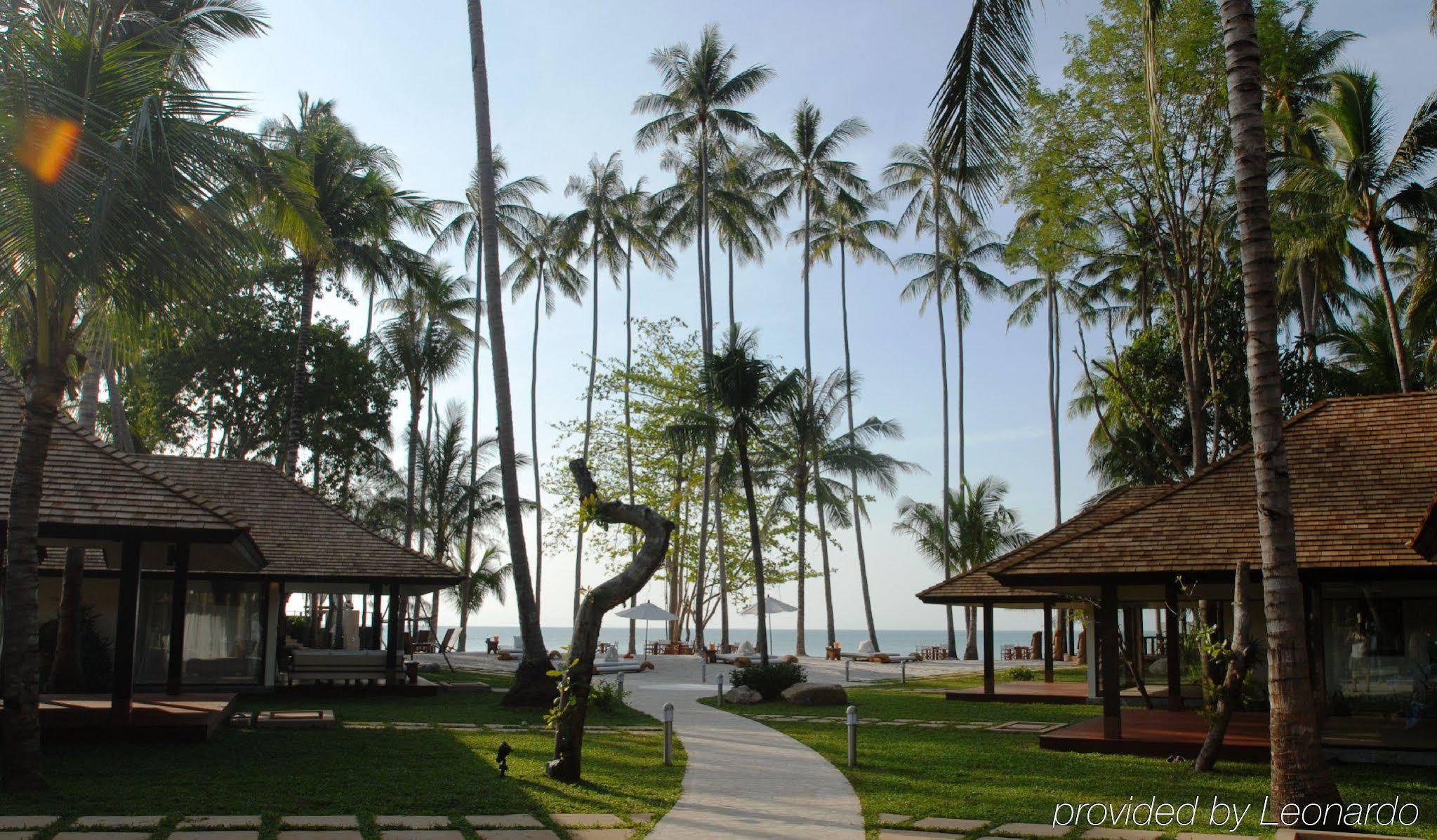 Nikki Beach Koh Samui by Compass Hospitality
