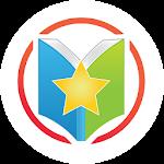 Loyal Books: audiobooks ebooks 1.0.2