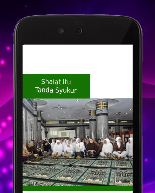 Contoh Pidato Agama Islam - Druckerzubehr 77 Blog