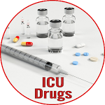 ICU Drugs 3