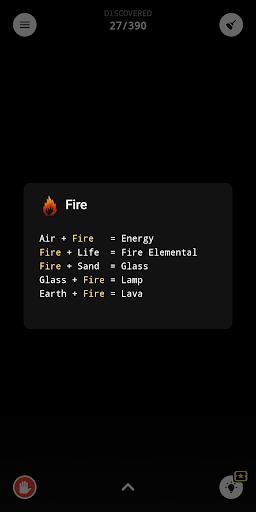Great Alchemy screenshots 5