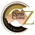 OZ Derm Clinic icon