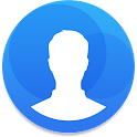 Simpler Contacts & Dialer icon