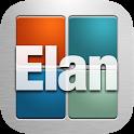 ELAN für dich icon