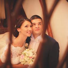 Wedding photographer Modestas Albinskas (ModestasAlbinsk). Photo of 18.09.2016