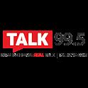 Talk 99.5 icon