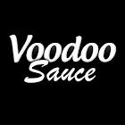 Voodoo Sauce Test App