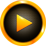 All Format Media Player HD