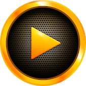 Media Player & Video Player All Format HD