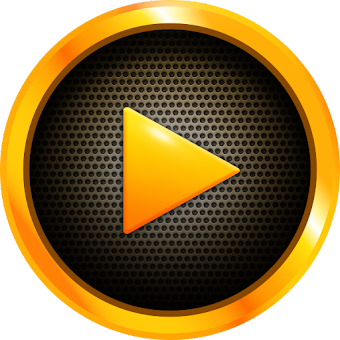 Baixar Media Player & Video Player All Format HD para Android