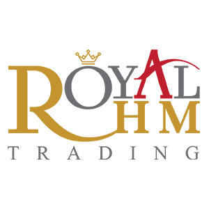 Royal HM Trading