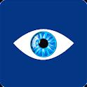 Eye Diseases icon