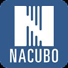 NACUBO To-Go icon