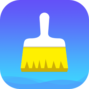 Total Cleaner for PC