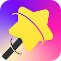 PhotoWonder: Pro Beauty Photo Editor&Collage Maker download