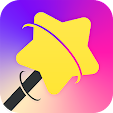 PhotoWonder.. file APK for Gaming PC/PS3/PS4 Smart TV