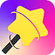 PhotoWonder: Pro Beauty Photo Editor&Collage Maker Android apk