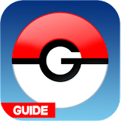 Guide Pokemon Go 2016
