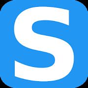 ServiSuite