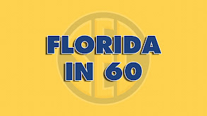 Florida in 60 thumbnail