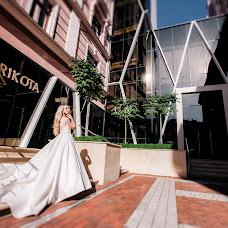 Wedding photographer Natali Vasilchuk (natalyvasilchuc). Photo of 06.12.2018