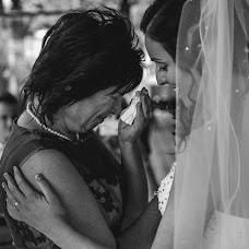 Wedding photographer Márton Martino Karsai (martino). Photo of 22.09.2016