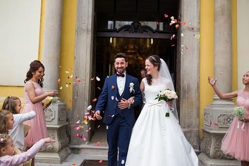 Esküvői fotós Nagy Dávid (nagydavid). Készítés ideje: 25.03.2018