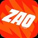 ZAO Deepfake tutorial guide