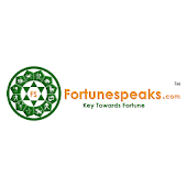 FortuneSpeaks