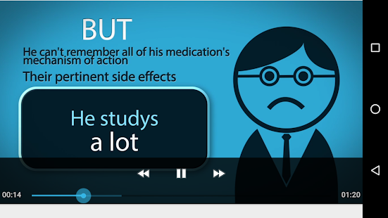 Prescriber Pal- screenshot thumbnail