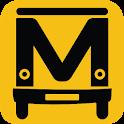 MTruck - Book Mini Truck Online icon