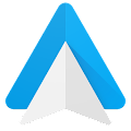 Android Auto - Google Maps, Media & Messaging download