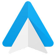 App Android Auto - Google Maps, Media & Messaging APK for Windows Phone