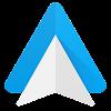 Android Auto - Navigation, musique et messages