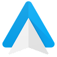 Android Auto - Maps, Media, Messaging & Voice apk