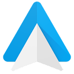 Android Auto - Google Maps, Media & Messaging 4.1.5909