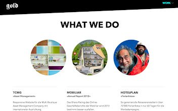 Photo: Site of the Day 29 May 2013 http://www.awwwards.com/web-design-awards/gold-interactive