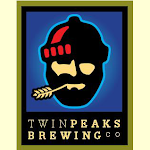 Logo of Twin Peaks Gold Digger*