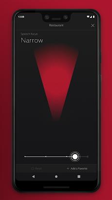 リサウンド・スマート3Dアプリのおすすめ画像3